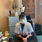 Dr Vasseur